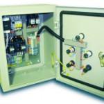Автоматизация промышленных установок