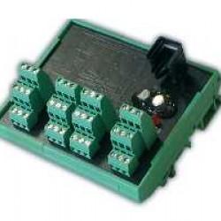 Адаптер сигналов EMB