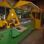 Устройства и элементы автоматизированного электропривода