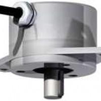 Магнитный энкодер, диаметр 58 мм [EMI58 RY]