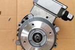 Новые модели электродвигателей