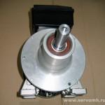 Производство нестандартных электродвигателей