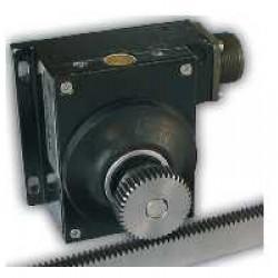 Специальный энкодер для стоек [EC34]