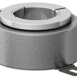 Энкодер, диаметр 80 мм [EH80 PFA/PFP]