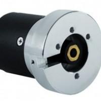 Энкодер, диаметр 53 мм [EL40 M]