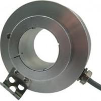 Энкодер, диаметр 88 мм [EH88 PE/PET]