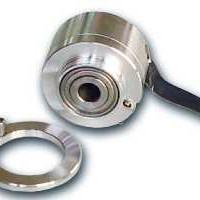 Энкодер, диаметр 36 мм [EF36 K]