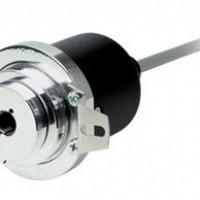 Энкодеры, диаметр 40 мм [EF 40 F]