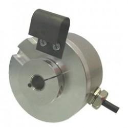 Энкодер, диаметр 63,5 мм [EL63 GBM/FBM]