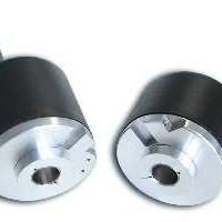 Энкодер, диаметр 58-63 мм [EH-EL58/63/B]