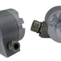 Энкодер, диаметр 58 мм [EL58 PFA/PFP/PGA/PGP]