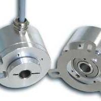 Энкодер, диаметр 50 мм [EL50 F/G/K]