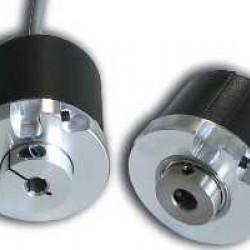 Энкодеры, диаметр 42 мм [EL40 G/GR]