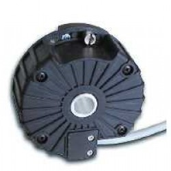 Энкодер, диаметр 80 мм [EH-EF80C/P/K]