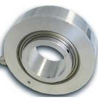Энкодер, диаметр 120 мм [EL120 P]
