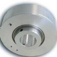 Энкодер, диаметр 88 мм [EL88 P]