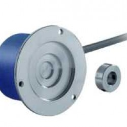 Магнитный энкодер, диаметр 55 мм [EMI55 A/AY]