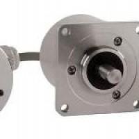Магнитный энкодер, диаметр 63 мм [EMI63 A/D]