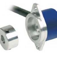 Магнитный энкодер, диаметр 22 мм [EMI22 A/AY]