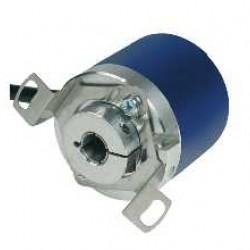 Магнитный энкодер, диаметр 38 мм [EMI38 F/G]