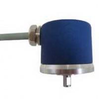 Магнитный энкодер, диаметр 42 мм [EMI40 A]