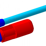 Технические решения для систем с максимальной скоростью линейного перемещения