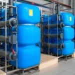 Применение прямоходных механизмов, электроприводов в электролизных установках, электролизерах различных типов. Механизмы для электролизеров.