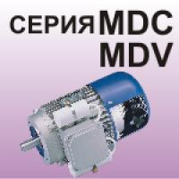 Электродвигатели с центробежным выключателем с реле выключения напряжения