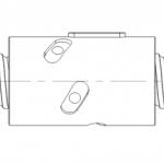 Схемы шарико-винтовых передач