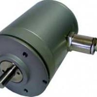 Инкрементальный взрывозащищенный энкодер [EX80 A/D/AX/DX]